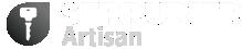 Serrurier Bordeaux Victoire Logo Mini