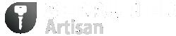 Serrurier Bordeaux Victoire Logo